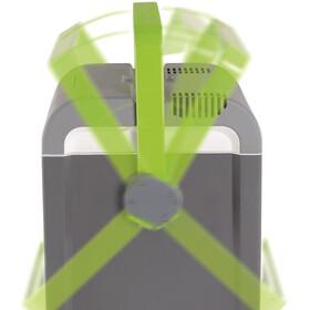 Outwell ECOcool Box 35l 12V/230V slate